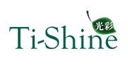 logo_Tishine