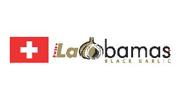logo_laobamas