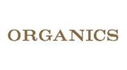 logo_organics
