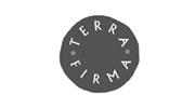 logo_terrafirma